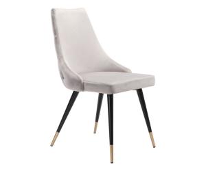 silla-grey-modern