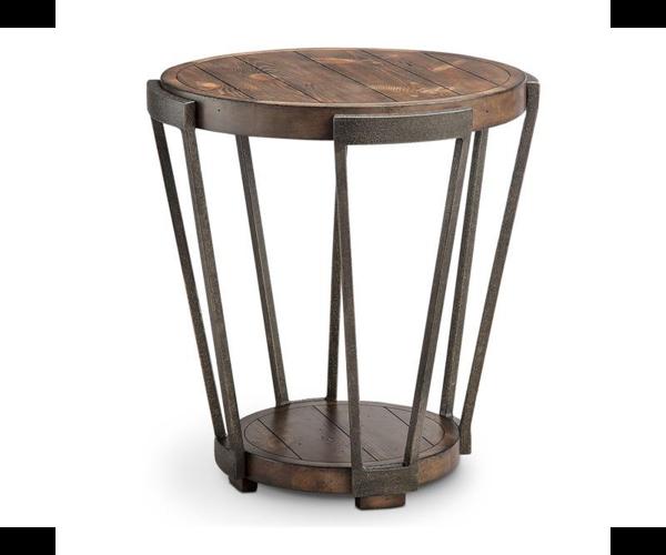 Mesa-auxliar-madera-rustica