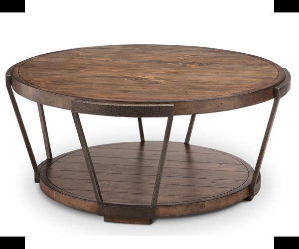 Mesa-de-centro-madera-rustica