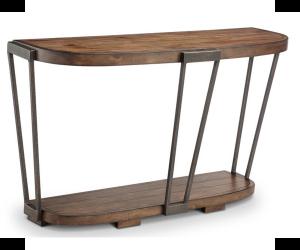 consola-madera-rustica