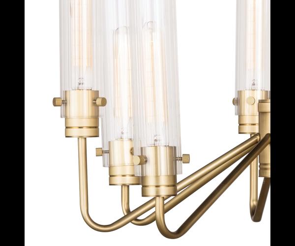 lampara-neo-chandelier-dorada-2