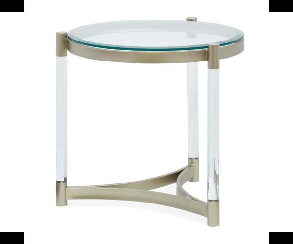 mesa-auxiliar-acrilico-con-vidrio