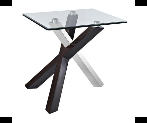 mesa-auxiliar-cafe-y-gris-con-vidrio