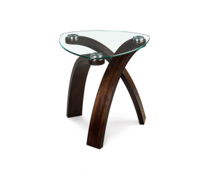 mesa-auxiliar-madera-con-vidrio