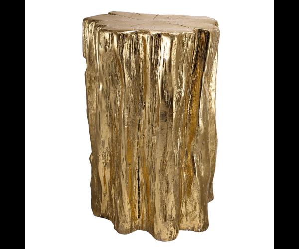 mesa-auxiliar-tronco-dorado1