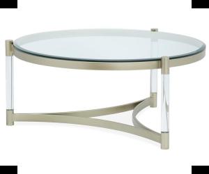 mesa-de-centro-acrilico-con-vidrio