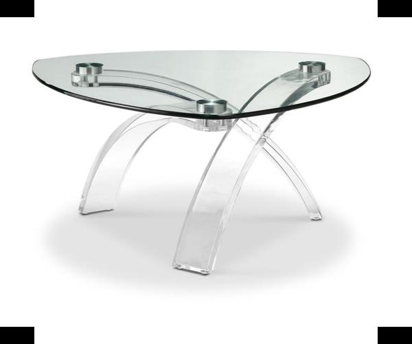 mesa-de-centro-base-acrilico