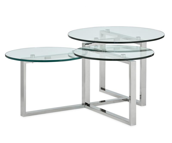 mesa-de-centro-base-de-acero-y-vidrio