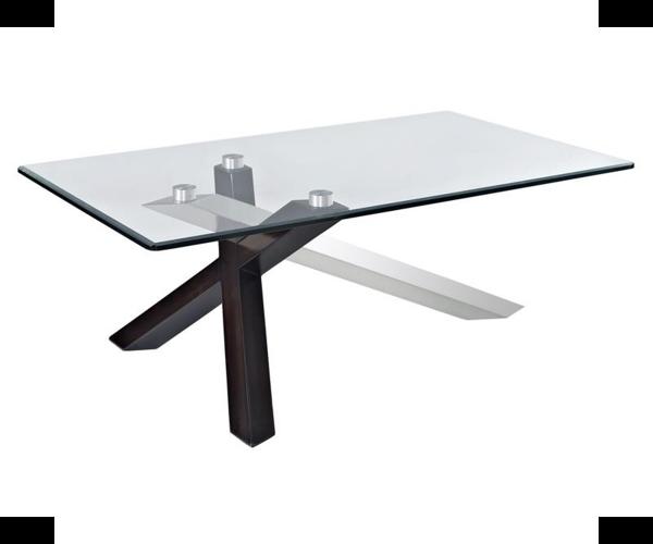 mesa-de-centro-cafe-y-gris-con-vidrio
