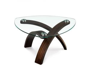mesa-de-centro-madera-y-vidrio