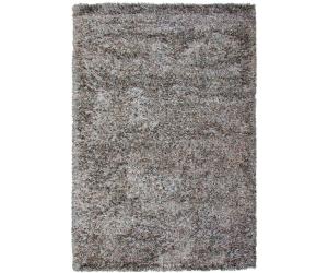 alfombra-lifestyle