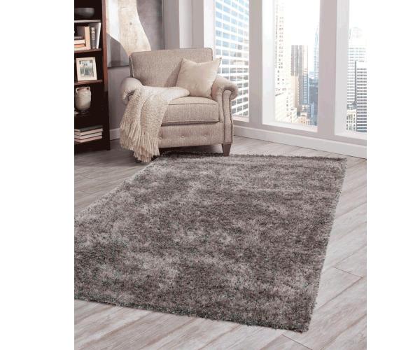 alfombra-lifestyle3