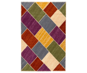 alfombra-mutlicolor