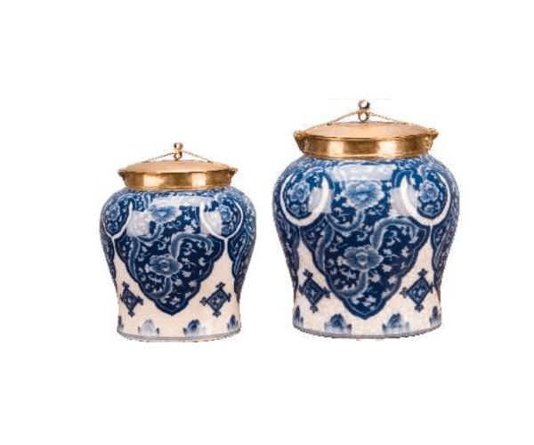 jarrones-porcelana-china