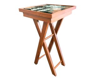 mesa-auxiliar-madera