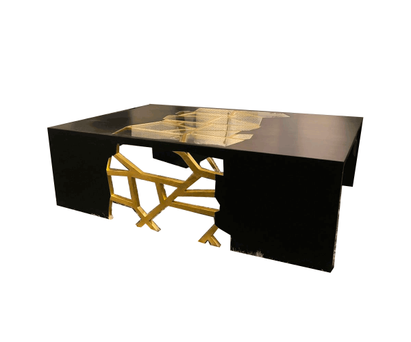 mesa-centro-dorado-negro