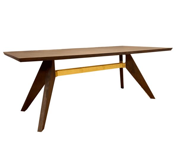 mesa-madera-pigalle