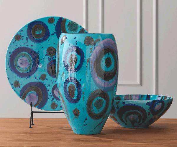plato-azul-ceramica2