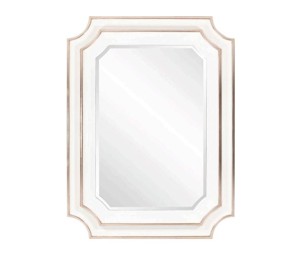 Espejo-Dante1