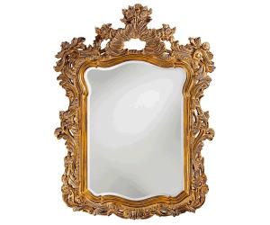 Espejo-Turner-Antique-Museum1