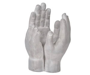 adorno-manos-cemento1