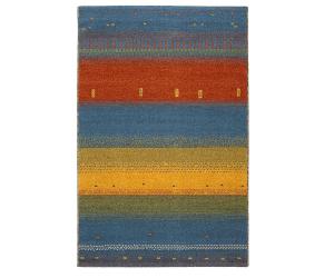 alfombra-coimbra-azul