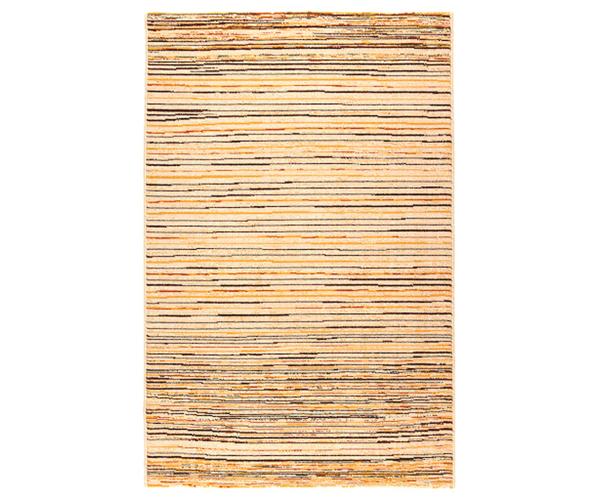 alfombra-coimbra-bereber