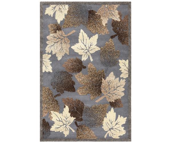 alfombra-dama