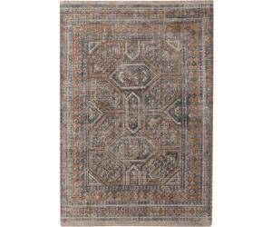 alfombra-dosa1