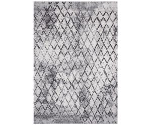 alfombra-essentials-1