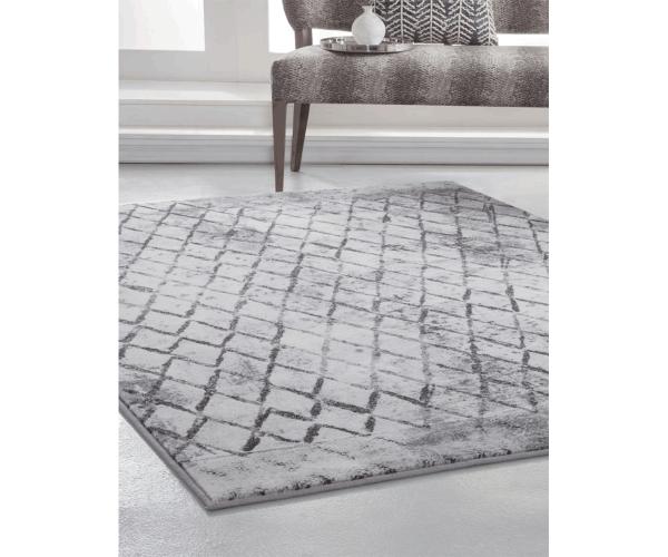 alfombra-essentials-3