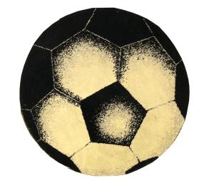 alfombra-futbol-unica