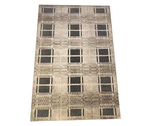 alfombra-genova