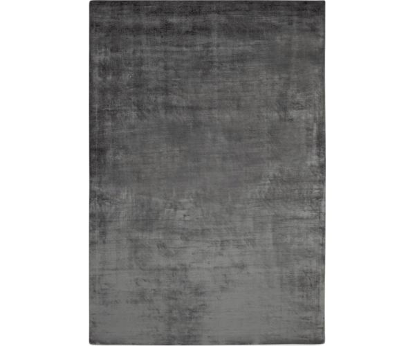 alfombra-metallics1