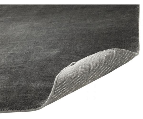 alfombra-metallics2