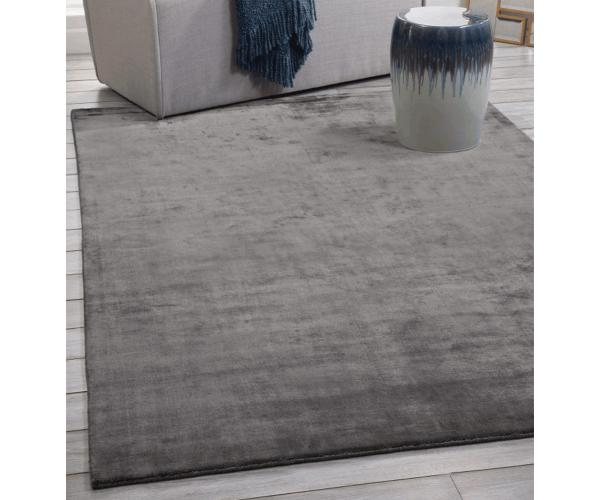 alfombra-metallics3