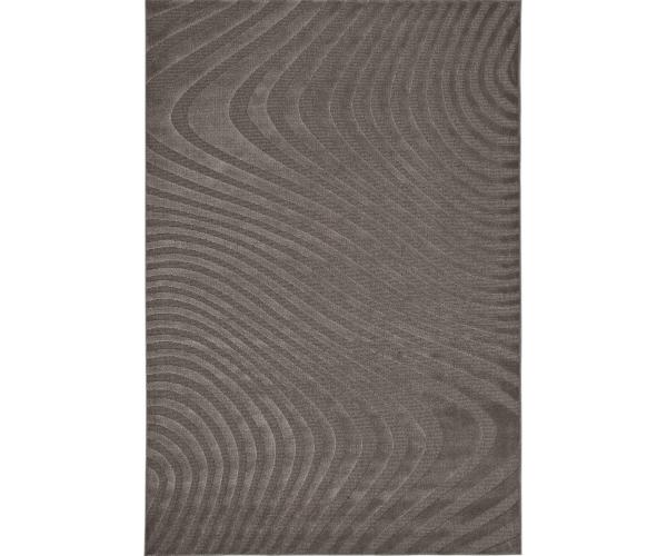 alfombra-metro-1