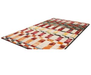 alfombra-milan