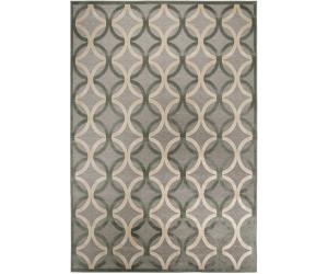 alfombra-napa-geo1