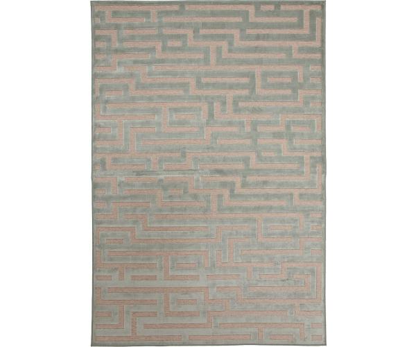 alfombra-napa1