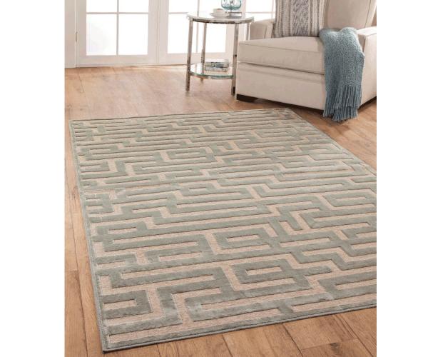 alfombra-napa2