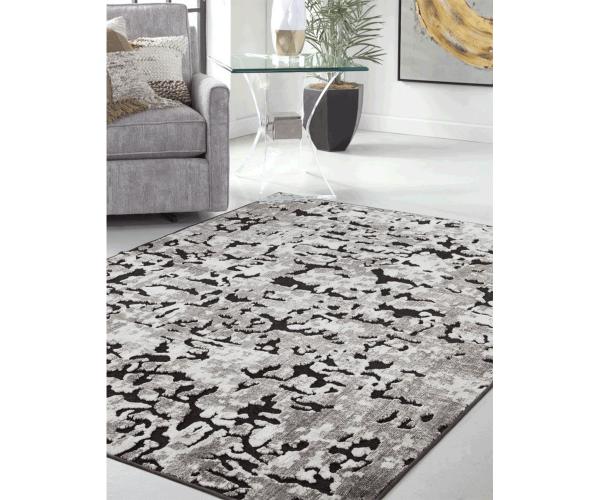 alfombra-napa3