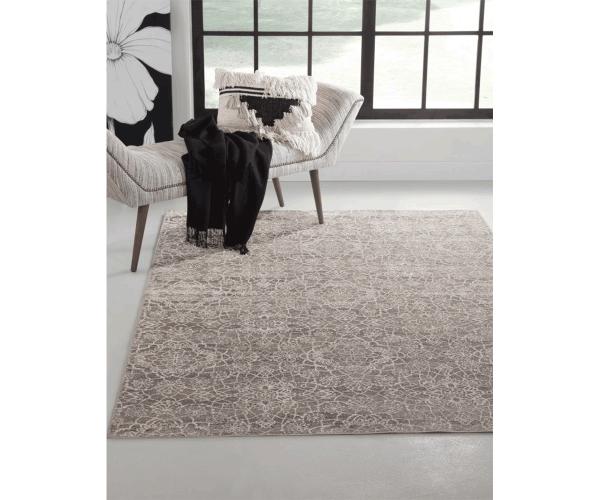 alfombra-sonoma-beige1