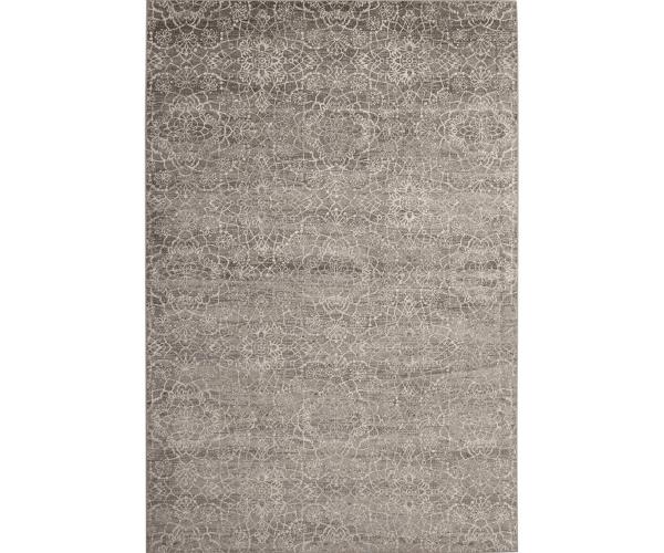 alfombra-sonoma-beige2