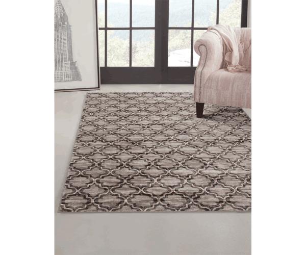 alfombra-sonoma-brown1