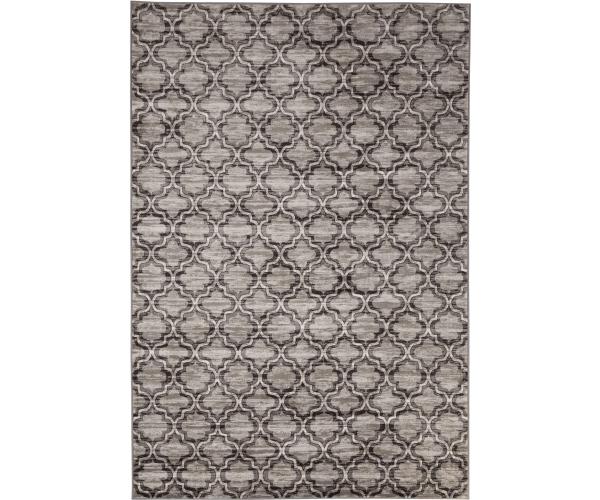 alfombra-sonoma-brown2
