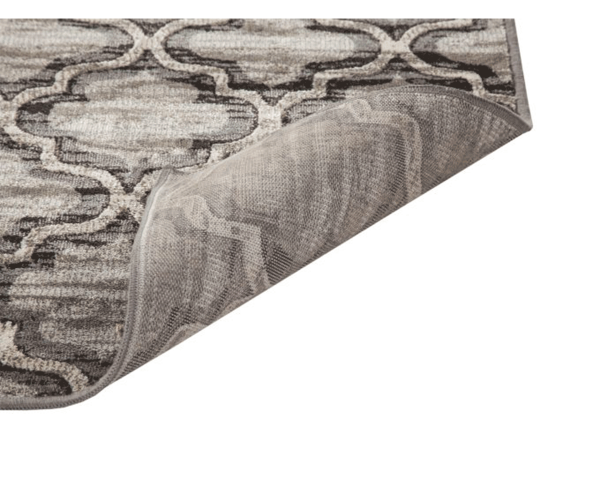 alfombra-sonoma-brown3