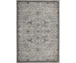 alfombra-sonoma-flower2