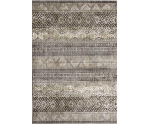 alfombra-sonoma-geometric2