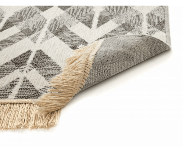 alfombra-sonoma-grey2